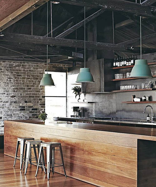 KDAC Kitchen Design amp Consultancy Commercial and